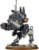 Warhammer 40.000. Astra Militarum. Sentinel (47-12) — фото, картинка — 3