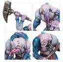 Warhammer 40.000. Genestealer Cults. Aberrants (51-60) — фото, картинка — 3