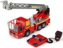 Пожарная машина (арт. 203716003) — фото, картинка — 1