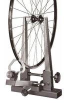 Стойка напольная для велосипеда