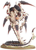 Warhammer 40.000. Tyranids. Start Collecting (70-51) — фото, картинка — 2
