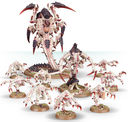 Warhammer 40.000. Tyranids. Start Collecting (70-51) — фото, картинка — 1