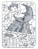 Warhammer Age of Sigmar. Gloomspite Gitz. Bad Moon Loonshrine (89-36) — фото, картинка — 5