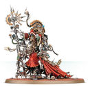 Warhammer 40.000. Adeptus Mechanicus. Belisarius Cawl (59-17) — фото, картинка — 1