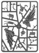 Warhammer 40.000. Adeptus Mechanicus. Belisarius Cawl (59-17) — фото, картинка — 4