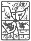 Warhammer 40.000. Adeptus Mechanicus. Belisarius Cawl (59-17) — фото, картинка — 5
