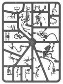 Warhammer 40.000. Adeptus Mechanicus. Belisarius Cawl (59-17) — фото, картинка — 6