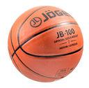 Мяч баскетбольный Jogel JB-100 №7 — фото, картинка — 1