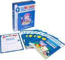 Полный годовой курс. Для занятий с детьми от 1 года до 2 лет (комплект из 12 книг) — фото, картинка — 13