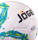 Мяч футбольный Jogel JS-510