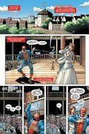 Удивительный Человек-Паук. Том 2. Паучьи миры. Пролог — фото, картинка — 2
