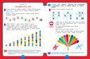 Рабочая тетрадь для детского сада. Математика. Подготовительная группа — фото, картинка — 1