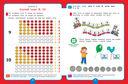 Рабочая тетрадь для детского сада. Математика. Подготовительная группа — фото, картинка — 2
