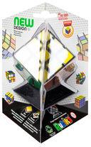 Кубик Рубика 3х3 (без наклеек, мягкий механизм) — фото, картинка — 2