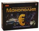 Монополия. Попробуй себя в мире бизнеса — фото, картинка — 2