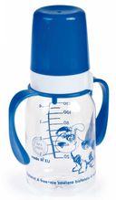 Бутылочка для кормления (120 мл; арт. 11/821) — фото, картинка — 2